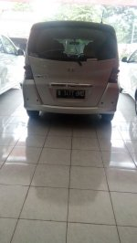 Honda Freed PSD matic (IMG-20171202-WA0019.jpg)