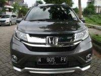 BR-V: Honda All New BRV E PRESTIGE 2016 Full Option (Type tertinggi) Automat (IMG-20171202-WA0033.jpg)