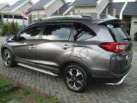 BR-V: Honda All New BRV E PRESTIGE 2016 Full Option (Type tertinggi) Automat (IMG-20171202-WA0028.jpg)