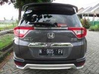 BR-V: Honda All New BRV E PRESTIGE 2016 Full Option (Type tertinggi) Automat (IMG-20171202-WA0029.jpg)