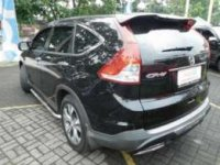 Honda CR-V: crv new 2013 automatic (_2_-6.jpg)