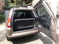 Honda CR-V: CRV 2004 Murah Siap Pakai (IMG-20170413-WA0009.jpg)