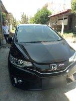 Honda: Jual Murah Dan Cepat Jazz A/T Triptonik