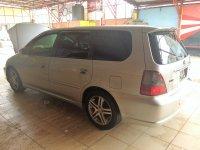 JUAL [WTS] Honda Odyssey Absolute 2003 (Bandung) (IMG_9419.JPG)