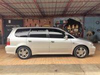 JUAL [WTS] Honda Odyssey Absolute 2003 (Bandung) (IMG_9449.JPG)