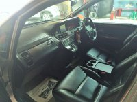 JUAL [WTS] Honda Odyssey Absolute 2003 (Bandung) (IMG_9433.JPG)