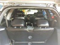 JUAL [WTS] Honda Odyssey Absolute 2003 (Bandung) (IMG_9430.JPG)