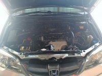 JUAL [WTS] Honda Odyssey Absolute 2003 (Bandung) (IMG_9406.JPG)