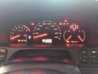 JUAL [WTS] Honda Odyssey Absolute 2003 (Bandung) (IMG_9463.JPG)