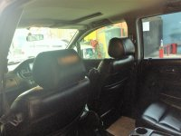 JUAL [WTS] Honda Odyssey Absolute 2003 (Bandung) (IMG_9437.JPG)