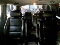 JUAL [WTS] Honda Odyssey Absolute 2003 (Bandung) (IMG_9436.JPG)