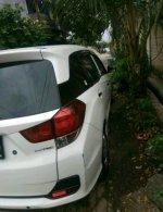 Honda: Mobilio S mt 2017 (blm facelift) (IMG_20171210_165554.jpg)