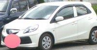 Honda: Jual Brio Satya S MT (PicsArt_10-31-05.58.32.jpg)