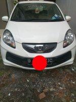 Honda: Jual Brio Satya S MT (PicsArt_11-18-03.53.32.jpg)