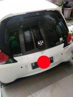 Honda: Jual Brio Satya S MT (PicsArt_11-18-03.55.01.jpg)