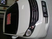 Honda: Freed PSD'11 putih bagus dan terawat (20171120_102649.jpg)