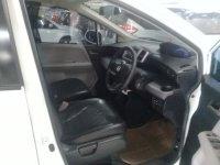 Honda: Freed PSD'11 putih bagus dan terawat (15130623394301199384716.jpg)