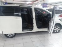 Honda: Freed PSD'11 putih bagus dan terawat (15130623856081520372426.jpg)