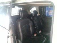 Honda: Freed PSD'11 putih bagus dan terawat (1513062407377-1062766129.jpg)