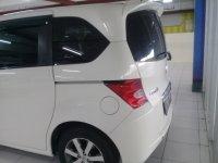 Honda: Freed PSD'11 putih bagus dan terawat (1513062444624-1083762692.jpg)