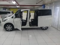Honda: Freed PSD'11 putih bagus dan terawat (1513062466074-551994753.jpg)