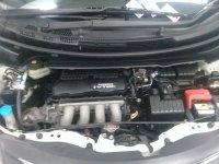 Honda: Freed PSD'11 putih bagus dan terawat (1513062517509-1842599443.jpg)