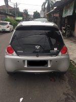Honda: Brio satya E m/t 2014 (tipe tertingggi) (D3BA4339-0959-4897-B758-80DD776F5F28.jpeg)
