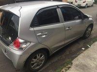 Honda: Brio satya E m/t 2014 (tipe tertingggi) (01369344-F1B9-4DDB-AB9B-ABDBB0C9696F.jpeg)