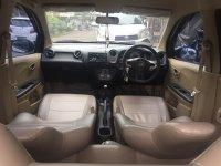 Honda: Brio satya E m/t 2014 (tipe tertingggi) (AD329FA8-10C8-4BE8-A458-9BE0F56315BF.jpeg)