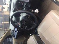 Honda: Brio satya E m/t 2014 (tipe tertingggi) (CAE79D55-5EB0-4CAA-AC06-DA225E8F6AC9.jpeg)