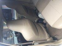 Honda: Brio satya E m/t 2014 (tipe tertingggi) (24590854-DFAA-4417-848C-A2BEA50DF6F3.jpeg)