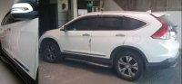 Honda: CR-V 2.4 AT Prestige 2014(km 7.000,Pajak Baru Jan'19,Pemakaian 2015) (Capture33.jpg)