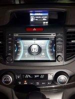 Honda: CR-V 2.4 AT Prestige 2014(km 7.000,Pajak Baru Jan'19,Pemakaian 2015) (Capture36.jpg)