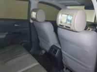 Honda: CR-V 2.4 AT Prestige 2014(km 7.000,Pajak Baru Jan'19,Pemakaian 2015) (Capture37.JPG)