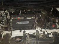 Honda: CR-V 2.4 AT Prestige 2014(km 7.000,Pajak Baru Jan'19,Pemakaian 2015) (Capture38.JPG)