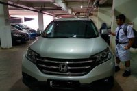 Honda All New CR-V matic'2012 (ED561DB7-F1EF-447A-AE35-28C6C3B6E1C5.jpeg)