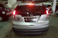 Honda All New CR-V matic'2012 (53FE28F0-74CD-47ED-8FC7-496E71B88F4C.jpeg)