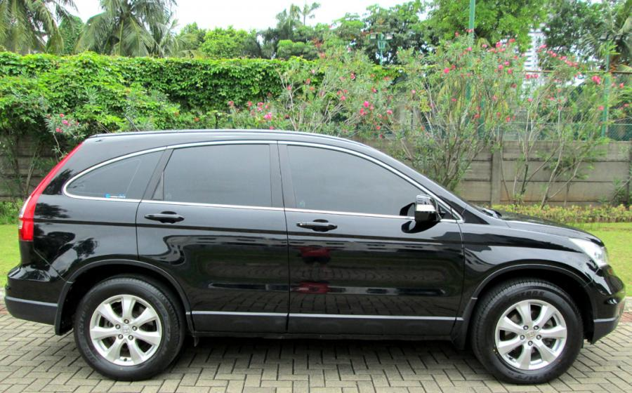 Mobil Bekas Daihatsu Bali – MobilSecond.Info