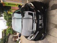Jual Honda HR-V Prestige 1.8 2015 Istimewa