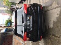 Honda HR-V Prestige 1.8 2015 Istimewa (IMG_6834.JPG)