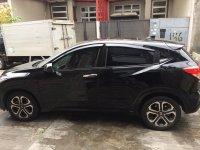 Honda HR-V Prestige 1.8 2015 Istimewa (IMG_6835.JPG)