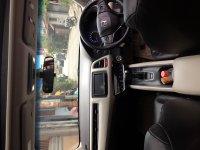 Honda HR-V Prestige 1.8 2015 Istimewa (IMG_6836.JPG)