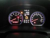 CR-V: Honda CRV 2.4 AT 2007