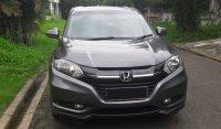 Honda HR-V 1.5 E CVT. 2016. Automatic (HRV 1.jpg)