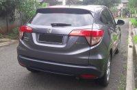 Honda HR-V 1.5 E CVT. 2016. Automatic (HRV 3.jpg)