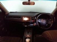 Honda HR-V 1.5 E CVT. 2016. Automatic (45413.jpg)