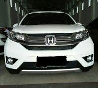 Honda BR-V: BRV E Manual Putih Promo Surabaya Last Stock (1493922472389.jpg)