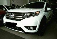 Honda BR-V: BRV E Manual Putih Promo Surabaya Last Stock (1493922424001.jpg)