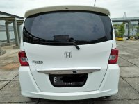 Honda Freed 2014 AT SD KM 30 Ribu Putih Metalik (IMG20171219121306.jpg)