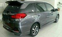 Honda: Mobilio RS Manual Abu2 Tua Last Stock Surabaya (1493794522649.jpg)
